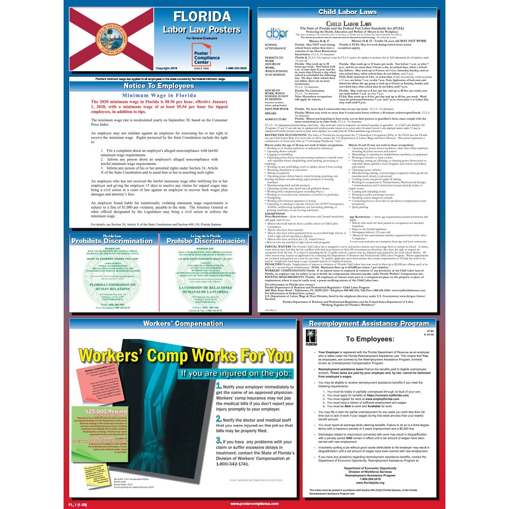 Florida_Labor_Law_Poster