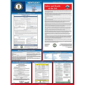 Kentucky_Labor_Law_Poster_4_19