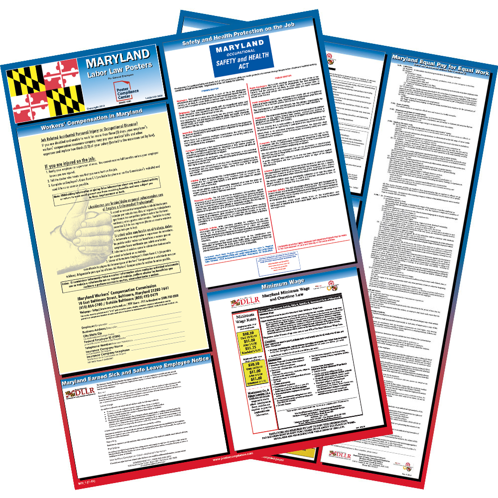 Maryland_Labor_Law_Posters_7_19