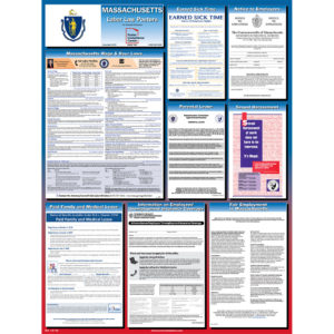Massachusetts_Labor_Law_Poster_6_19