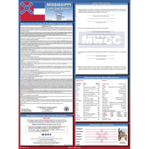 Mississippi_Labor_Law_Poster_6_12