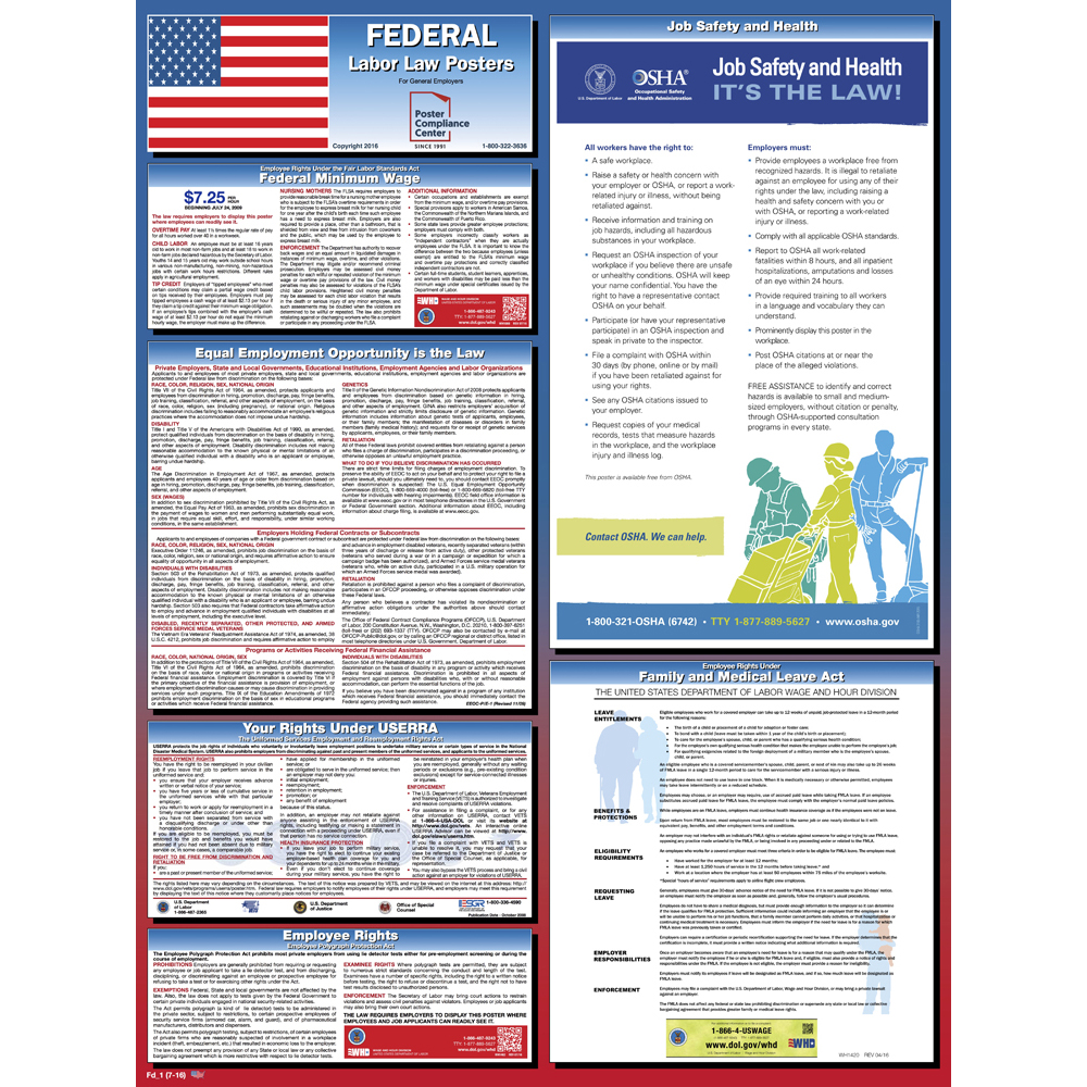 Montana_Federal_Labor_Law_Poster_7_16