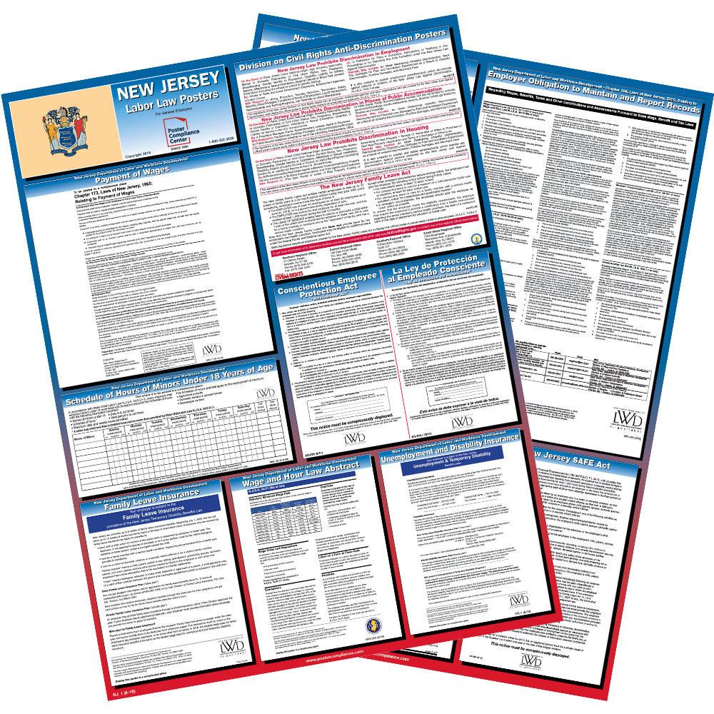 New_Jersey_Labor_Law_Posters_9_19