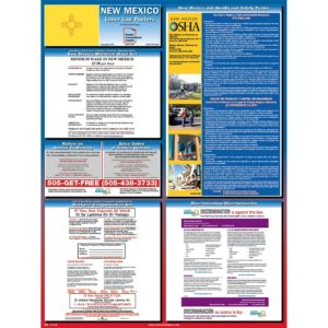 New_Mexico_Labor_Law_Poster_9_18