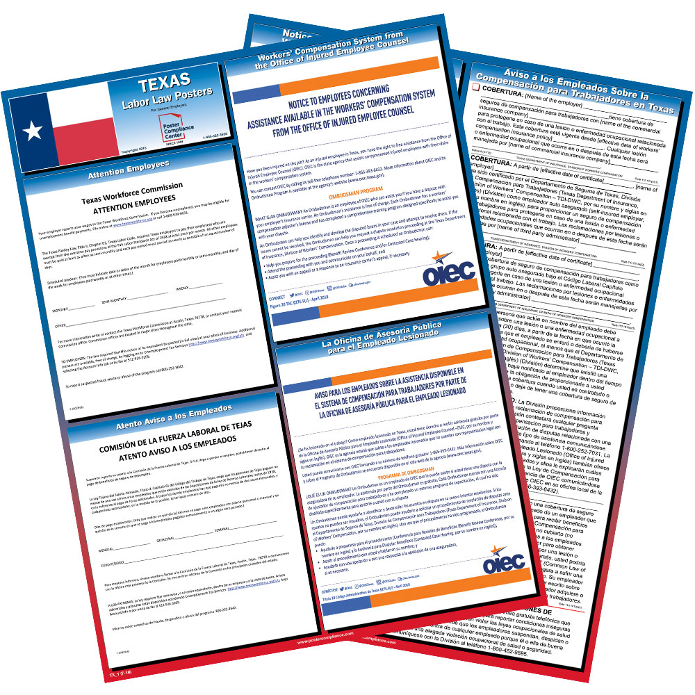 Texas_Labor_Law_Poster_7_18