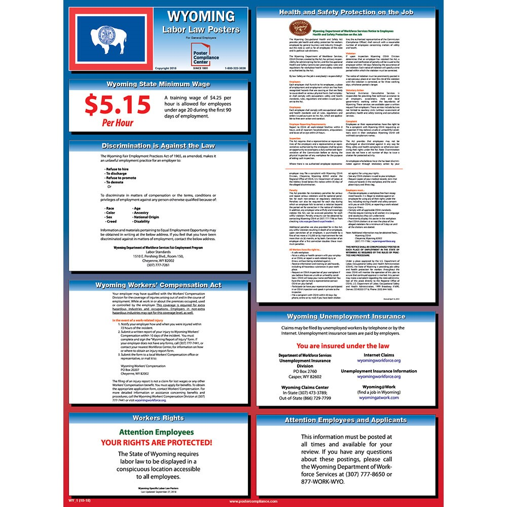 Wyoming_Labor_Law_Poster_10_18