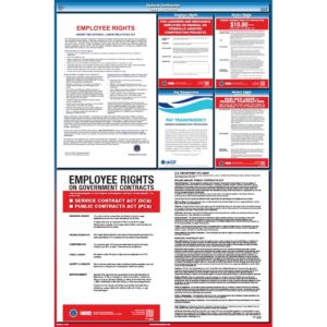 federal-contractor-labor-law-poster